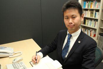 弁護士木村相談